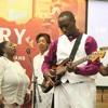 Gospel Soukous  - The Big Taste