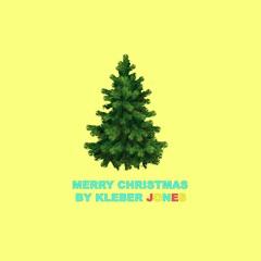 MERRY CHRISTMAS (PROD. KLEBER JONES) *FOR SALE* *SNIPPET*