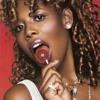 Kelis Featuring Britney Spears My Milkshake Brings All The Slaves To The Yard Remix