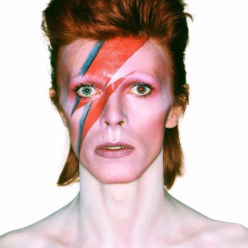 Ziggy Stardust (Instrumental Cover)