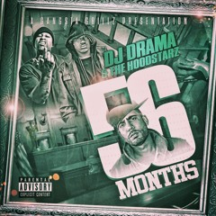 11 Handle That (feat. Clyde Carson & Show Banga)
