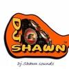 I OCTANE - LOOSE A FRIEND DJ SHAWN DUB