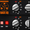 BAX EQ Acoustic - Drums DRY