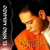 Fernando Villalona - No Podras 133bpm DJ EdMarZ Intro - Outro Merengue Bass Kick