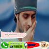 Download شيلة - خايف انساك (2016)  كلمات محمد جارالله السهلي  اداء منير البقمي Mp3
