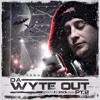 Pill Poppa - Lord Infamous Lil Wyte Partee & Project Pat