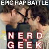 Epic Rap Battle: Nerd Vs Geek Instrumental Ringtone