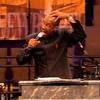 The Double Anointing Feat. Bishop Noel Jones