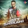 Jatt Shikari | Harvy Sandhu | Desi Crew | New Punjabi Songs