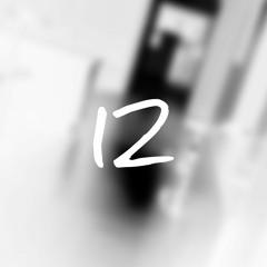 Creep-P - 12 (feat. Hachimitsu Sake)