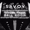 Dash Radio E1: A Night at The Savoy