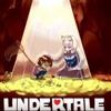Undertale OST - It's Raining Somewhere Else Extended