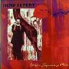 Herb Alpert 1988 Under A Spanish Moon 03 Lamento Mixdown wav file