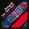 Amurai feat. Sean Ryan - Killing Me Inside (Intro Mix)