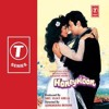 TU NEENDON KI RANI BY D CHIPSTA & CINDY
