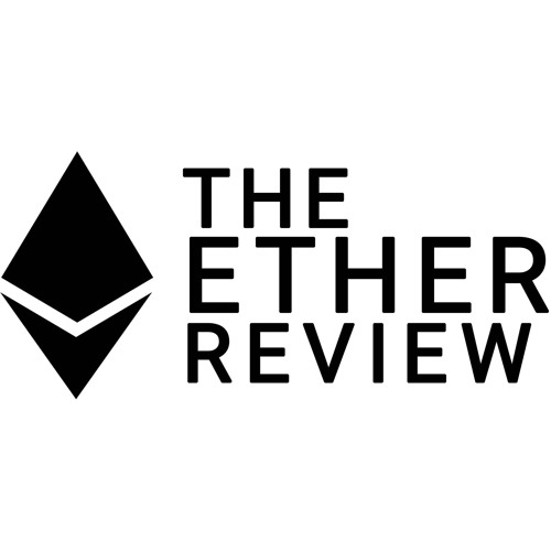 The Ether Review #12 - Stephan Tual, Slock.it