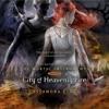 CITY OF HEAVENLY FIRE Audiobook Excerpt
