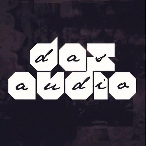 Das Audio - Basement Funk Mix