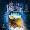 VELVET ANGEL Audiobook Excerpt