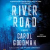 RIVER ROAD Audiobook Excerpt