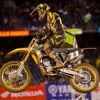 Where to watch supercross San Diego online