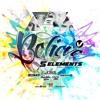 Steve Aguirre @ Believe 5 Elements