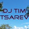 DJ Tim Tsarev - Short Demo (Deep House Nudisco Indie Dance Mix)