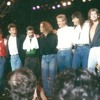 CHICAGO - 25 or 6 to 4 LIVE 1990