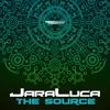 EP JaraLuca - The Source ( Timewarp Records ) Samples