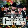Reaprehendieron A Guzman- Los Grandes de Tijuana