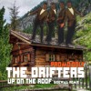 The Drifters - Up On The Roof (Sidewall Remix)
