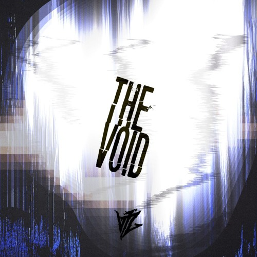 Viticz - The Void