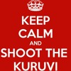 Kuruvi(Dj Dm Debstep Mashup)