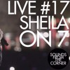 Sheila On 7 - Melompat Lebih Tinggi (Sounds From The Corner)