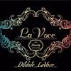 Aci Aci Buka Pintu - P.Ramlee & Saloma  DitDoTe LaVoce  + NuratikA Lavoce
