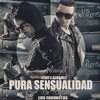 Arcangel Feat J Alvarez Pura Sensualidad RXM DJ CHUKY