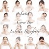 Download Latch - Disclosure ft. Sam Smith (Acapella Cover by Isabella Ricaforte) Mp3