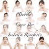 Bubbly by Colbie Caillat- Cover