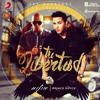 Wisin - Tu Libertad ft. Prince Royce