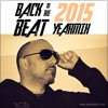 Andrea Tufo present Back To The Beat 2015 - YEARMIX