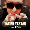 Yacine Yafsah Rmx Dj SALIM 2016