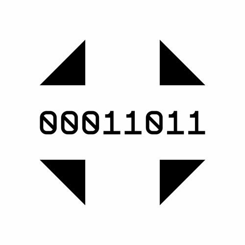 Mikron - Warning Score