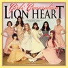 Girls' Generation - LionHeart Cover by Jeaniich & MIN - DJ 40degree