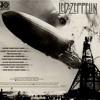Led Zeppelin - Communication Breakdown (Cover)