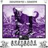 $uicideboy$ x Ramirez - Grey Magic [ChoppedUp & FADED]