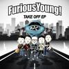 Furious Young Ft Tifany Zahra - Tak Lagi Sama.mp3
