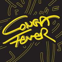 Conga Fever - Hi (Sunset Mix)