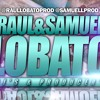 Nicky Jam Hasta El Amanecer Raul Lobato And Samuel Lobato Mambo Remix Mp3