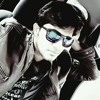 Tere Bina Mein Arjit Singh.mp3