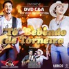 Download Lagu Conrado e Aleksandro part. Bruno e Barretto - Tô Bebendo de Torneira (DVD AO VIVO EM CURITIBA) mp3 (4.88 MB)